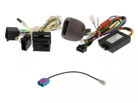 APF-X309MB_Can-and-Steering-Wheel-Remote-Control-Interface-for-Mercedes
