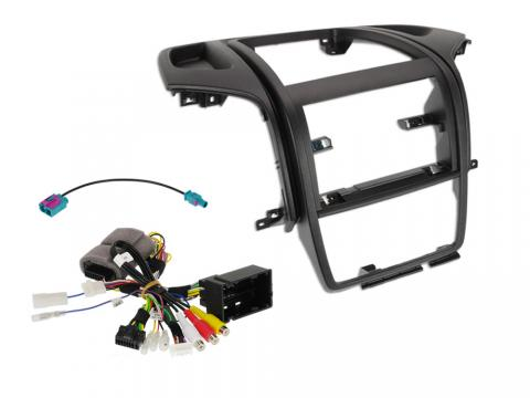 KIT-902DU-BT_9-inch-Installation-Kit-for-Ducato