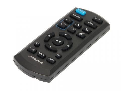 RUE-4360_Wireless-Remote-Control_angle