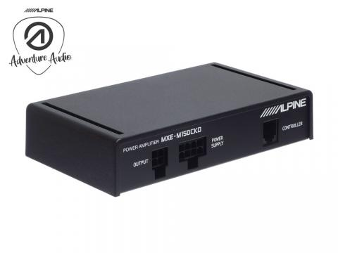 SWA-150KIT_Amplifier-for-Fiat-Ducato-Adventure-Audio